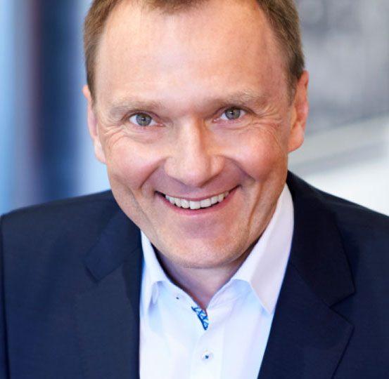 Grzegorz-Ombach