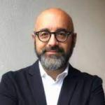 PIERGIORGIO GROSSI